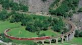 Tren helicoïdal (Suïssa)