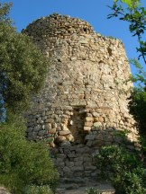 Torre de l'homenatge