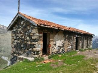 Mines de Pimorent (annex)