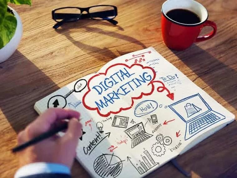 strategic marketing plan