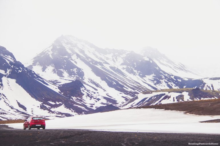 18 Breathtaking Photos of Raw Iceland 12