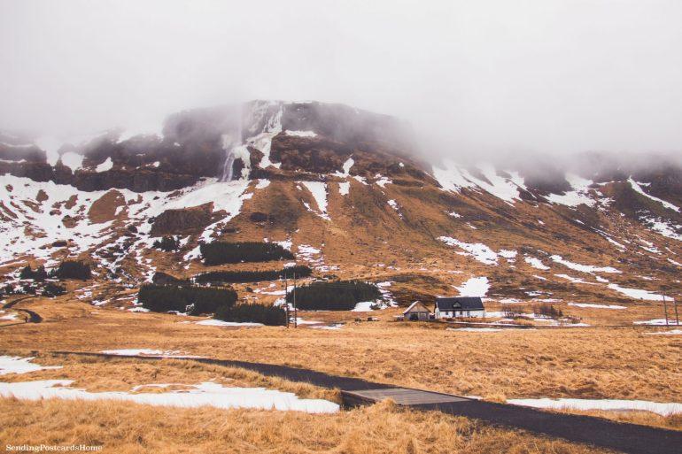 18 Breathtaking Photos of Raw Iceland 14