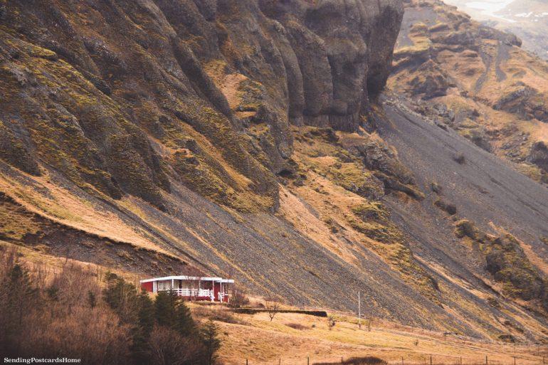 18 Breathtaking Photos of Raw Iceland 3