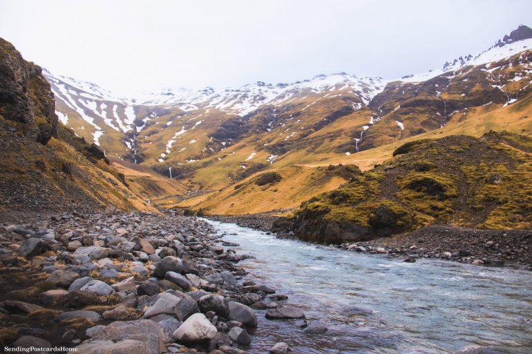 18 Breathtaking Photos of Raw Iceland 4