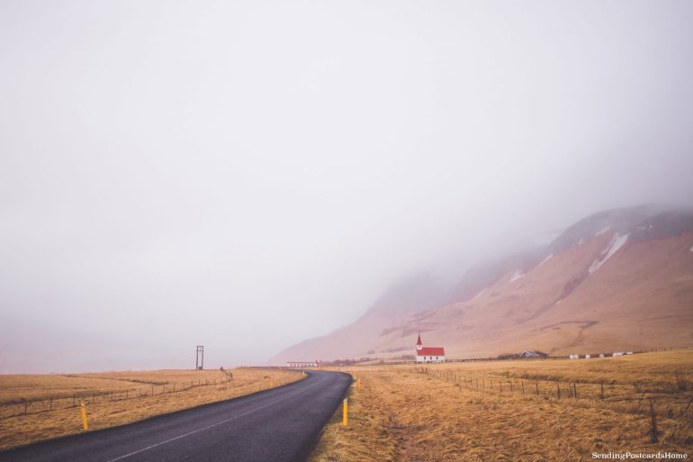 18 Breathtaking Photos of Raw Iceland 6
