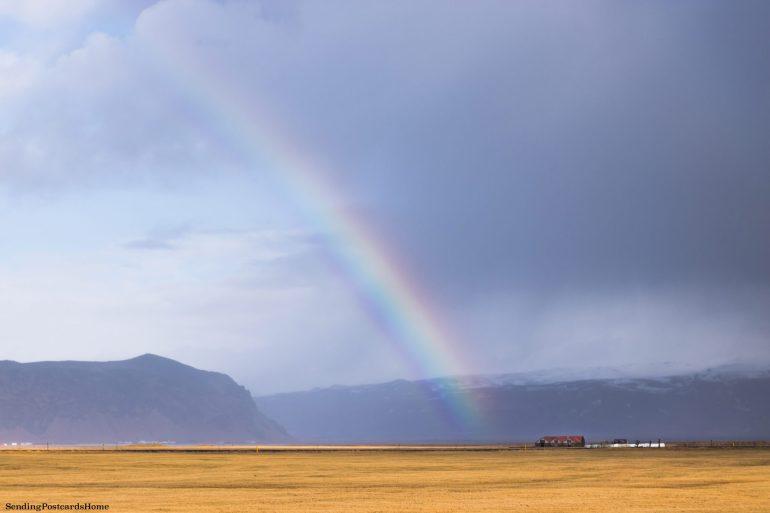 18 Breathtaking Photos of Raw Iceland 7