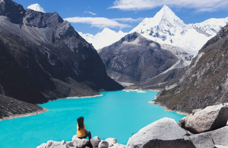 Complete Peru Travel Itinerary for 2+ weeks