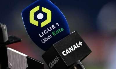 Droits TV : la justice donne raison à la Ligue de football dans son match face à Canal+