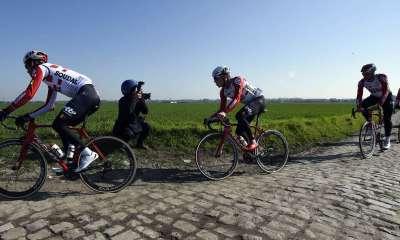 Paris-Roubaix : le préfet des Hauts-de-France laisse entendre un nouveau report de la course cycliste