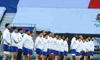 En primes, que peuvent gagner les Bleus et la Fédération en cas de victoire finale du Tournoi des Six Nations ?