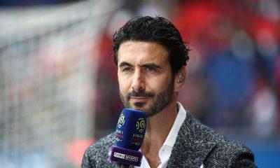 Sexisme et «climat de terreur» : Alexandre Ruiz quitte beIN Sports dans un contexte tendu