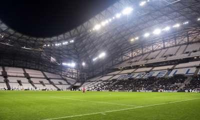 OM : Ni Qatar, Ni Arabie Saoudite, le Vélodrome c'est la France