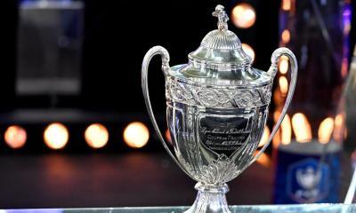 Coupe de France : Angers et Rumilly Vallières filent en quarts de finale !