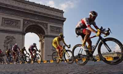 Salles de sport, fan-zones de l'Euro, Tour de France: les nouvelles règles du gouvernement