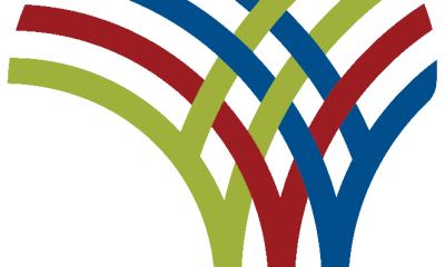 Sénégal: Osiwa / Problematique de l'autosuffisance alimentaire