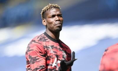 PSG Mercato : Avant Pogba, Paris annonce une splendide signature