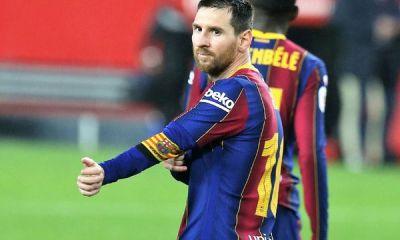 Ligue 1 : Der Zakarian bande, Galtier blague, Puel prévient… L'accueil des coachs à Messi