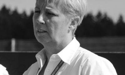Sport : Nathalie Maillet, la directrice du circuit de Spa-Francorchamps, assassinée par son mari