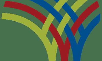 Afrique: Eliminatoires Mondial-2022