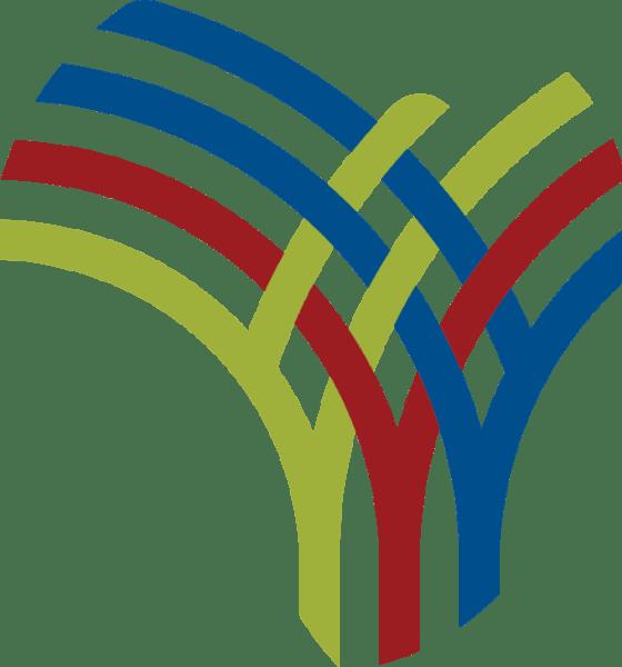 Afrique: Assainissement au Sénégal