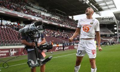 Les résumés réservés à Amazon, ou quand la Ligue 1 y voit moins clair