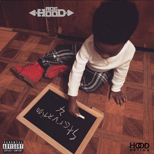 Ace_Hood_Starvation_4-front