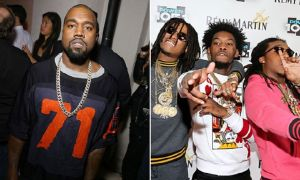11893254_kanye-west-signs-migos-and-tyga-to-goo_88fd4e78_m