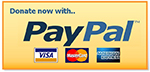 paypal-donate (1)