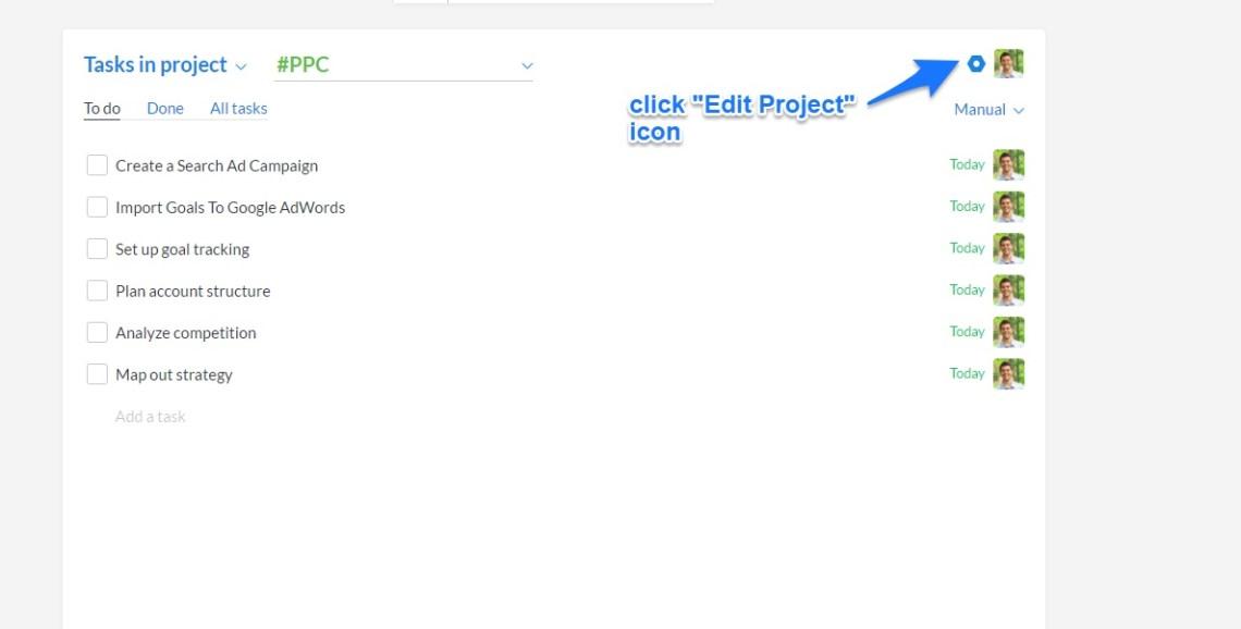 edit-project-icon