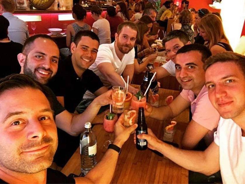 team-retreat-berlin