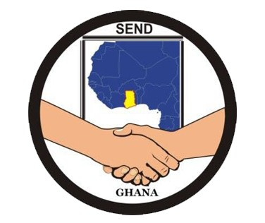 SEND Ghana commends government's COVID-19 levy
