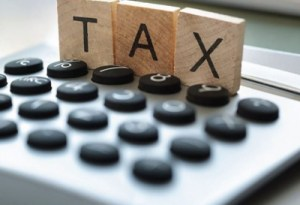 GRA responds to SEND's call for tax education, progressive tax