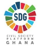 Press Release-Global Fund Report on HIV Sexual Abuse
