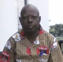 COVID-19: Agormanya market clinic lacks personal protective equipment