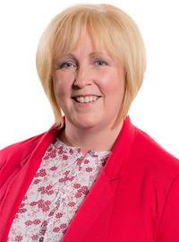 Suzy Davies