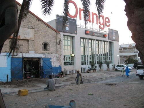 senegal-sonatel-orange-rufisque-064.jpg