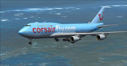 Flotte_Corsair_International_FSX__P3D_2.jpg