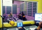 CUAC FM
