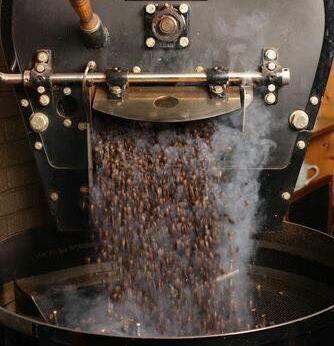 Café touba Lansar