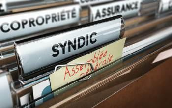 Charges de copropriété au Sénégal et critère d'utilité