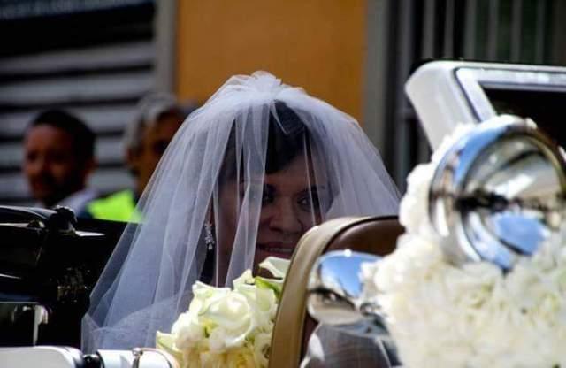 mariage-eto-14