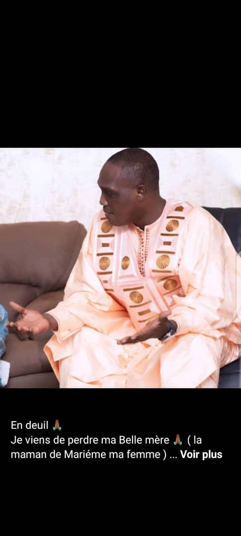 whatsapp image 2020 09 26 at 10.03.41 - Senenews - Actualité au Sénégal, Politique, Économie, Sport