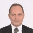 Managing Partners Clive-Ion Yilmaz