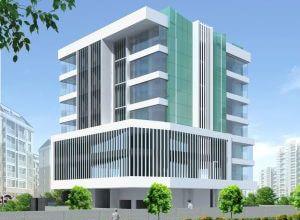 Condominium Reat Estate