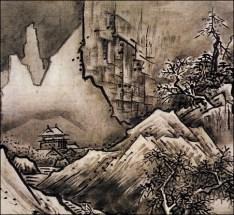 東山文化北山文化違い比較時代8