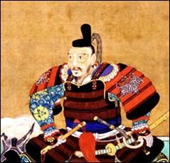 豊臣秀吉が「サル」と呼ばれた2つの理由とは?顔がサルだから!?
