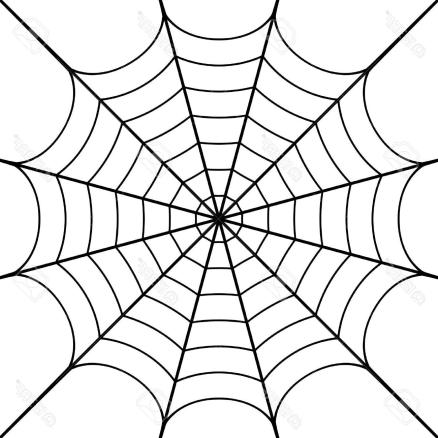 best illustration of cobweb stock vector spider web images 300x300 - Como Diminuir Custos em Energia no AGRONEGÓCIO | Sr. Ewerton Mattos| Fusão Solar