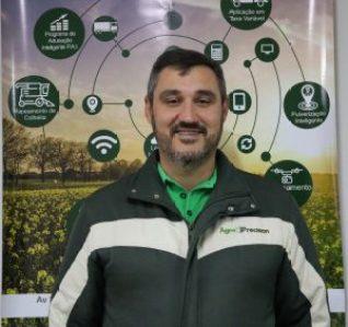 RODRIGO ROSSATO e1533556920877 300x282 - Agricultura de Precisão - Rodrigo Rossato