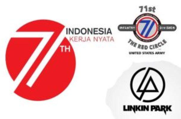 Logo-resmi-HUT-ke-71-Indonesia.-Setneg.go_.id_