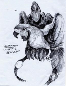 wpid-parrot.jpg